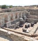 Visit Stobi Macedonia