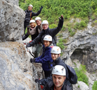 Kosovo adventure Tour