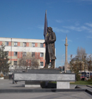udhetim ne Kosove