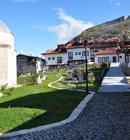 tur ne Prizren Kosove