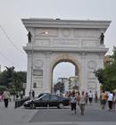 tours to Skopje Macedonia