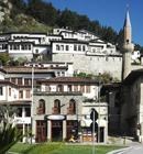 tours to Berat Albania