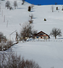 visit Rugova Valley Boge