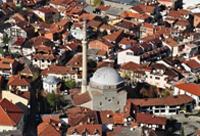Turne klasik i Kosovës