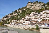 Kosovo Albania tour